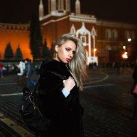... :: Дмитрий Седых