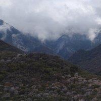 вершины :: svabboy photo
