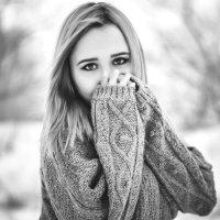 Зима :: Victoria N.