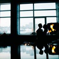Love story :: Мария Астафьева
