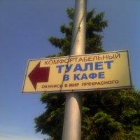 ))) :: Игорь K.