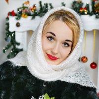 """Морозко"" :: Oleg Akulinushkin"