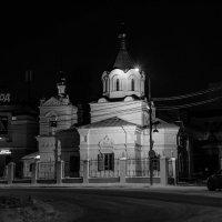 + :: Юрий Бичеров