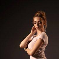 Мастер-класс по фотографии :: Viktor Heronin