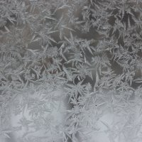 мороз :: Наташа Пасакас