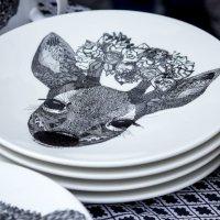 посуда :: Peteris Kalmuks