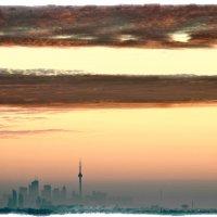 Торонто :: Alexander Dementev