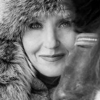 бесконечное счастье :: Екатерина Пономарева