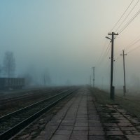 254 :: Татьяна Афиногенова