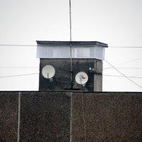 крыша :: Oleg Arince
