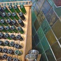 """Завод шампанских вин """"Новый свет"""" :: Tata Wolf"""