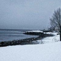 Норвегия :: Stukalova Anna Stukalova
