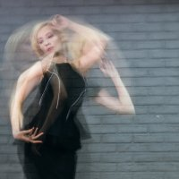 студия :: Анна Вязьмина-Кирилюк