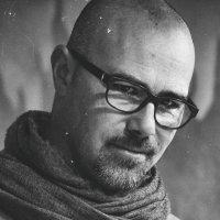 ... :: Vladimir Zhavoronkov