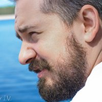 , :: Иван Моняков
