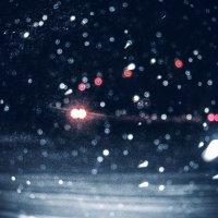 Снег :: Jack Wall