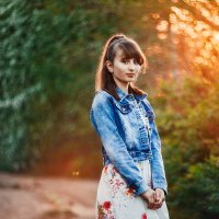 262 :: Татьяна Афиногенова