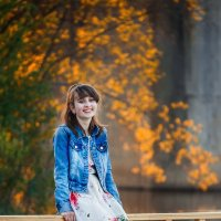 268 :: Татьяна Афиногенова