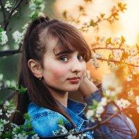 267 :: Татьяна Афиногенова