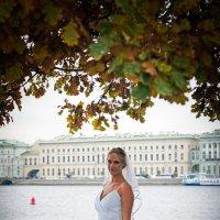2 :: Виктория Жуланова