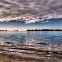 Волга Волга. :: Anatol Livtsov