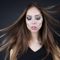 Beauty :: Алина Лукошкина