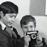 Туркмения, 1966 г. :: imants_leopolds žīgurs