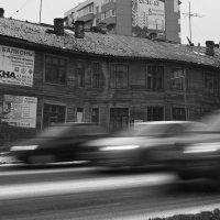 Старый Дом :: Александр Павленко