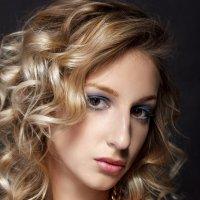 7 :: Katerina Lesina