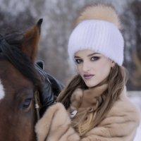. :: Таня Маер
