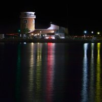краски ночи :: svabboy photo