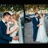 ** :: Руслан-Оксана Романчук