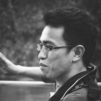 Малазийский парень... :: Александр Вивчарик