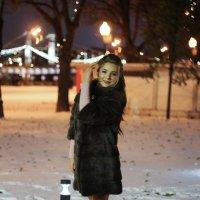 Светлана :: Татьяна Тимофеева