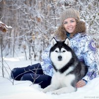 // :: Anna Dyatchina