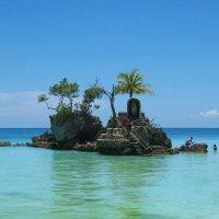 о.Боракай (Филиппины) :: alex