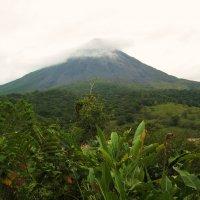 Коста Рика :: alex
