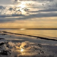 Балтика :: Tatjana