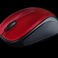 Mouse :: Alexey Romanenko