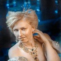 Королева :: Roman Sergeev