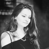 Алена :: Iuliia Efremova