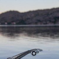 ловись рыба :: lev