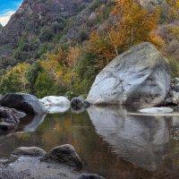 уголки природы :: svabboy photo
