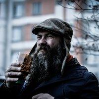 dj Ko100fei :: Андрей Машков