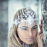 Снежность) :: Наталья
