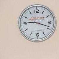 Часы :: Ruslan