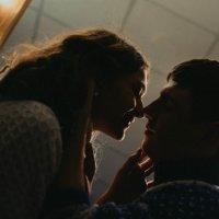LoveStory :: Иван (Evan) Третьяков