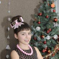 Арина :: Ольга Русакова
