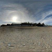 городской пляж Махачкала :: ARM-PHO