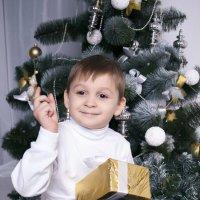 Дети :: Екатерина Стяглий